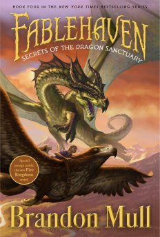fablehaven4