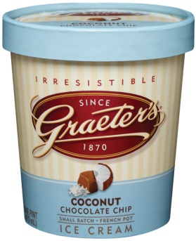 graeters_coconut_chocolate_chip_lg_new