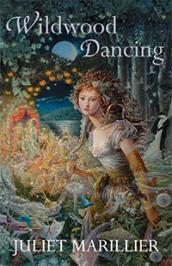 marillier_-_wildwood_dancing_coverart