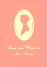 pride_and_prejudice_book_cover_by_fourblackbirds-d533108