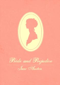 pride_and_prejudice_book_cover_by_fourblackbirds-d533108