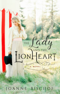 the-lady-and-the-lionheart-by-joanne-bischof-194x300