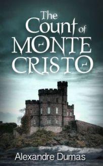 alexandre-dumas-the-count-of-monte-cristo-1405396754k4ng8