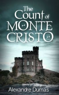 alexandre-dumas-the-count-of-monte-cristo-1405396754k4ng8
