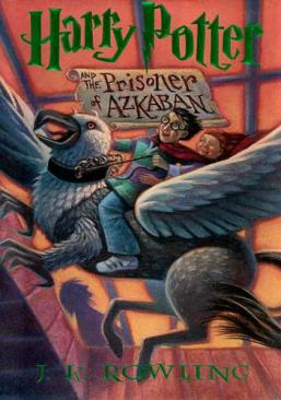 harry_potter_and_the_prisoner_of_azkaban_us_cover