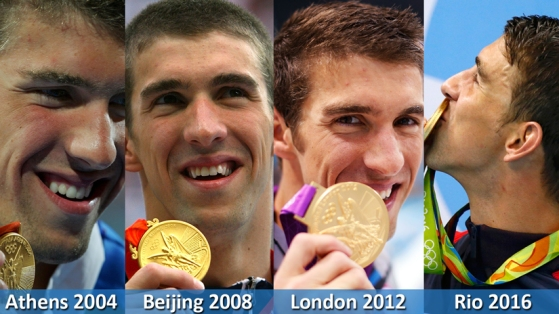 michael-phelps_listicle