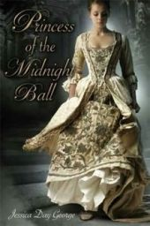 220px-princess_of_the_midnight_ball_cover