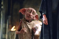 dobby-is-free-images