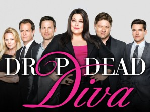 drop-dead-diva-30