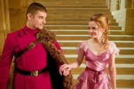 hermione-granger-and-jany-temime-for-hermione-granger-pink-yule-ball-gown-gallery