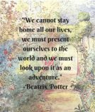 potter-quote-e1471896764951