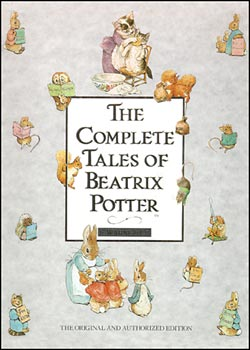 the-complete-tales-of-beatrix-potter-947646