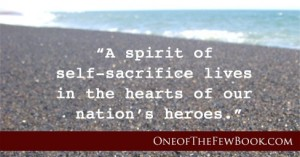 ootf-meme-a-spirit-of-self-sacrifice-fb-300x157
