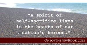 ootf-meme-a-spirit-of-self-sacrifice-fb-300x157
