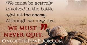 ootf-meme-we-must-never-quit-fb-300x157