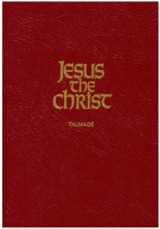 jesus_the_christ__red_cover_