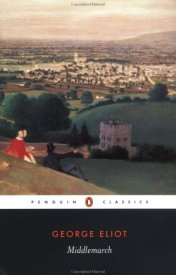 middlemarch-penguin