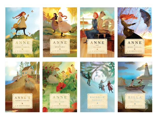 anne-of-green-gables-paperbacks