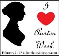 austen2bweek2b1