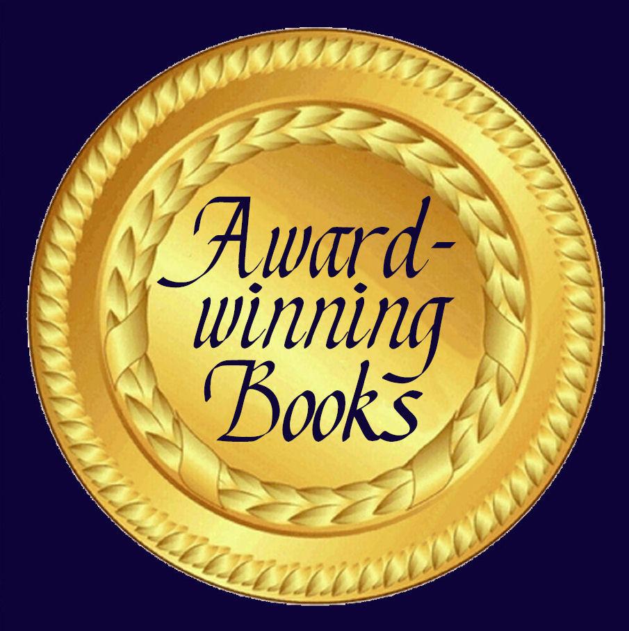ellcome book prize rewarding - 735×737