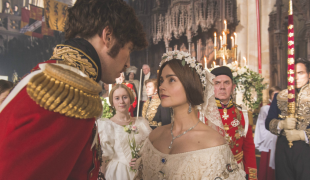 victoria-on-pbs-season-1-episode-5-an-ordinary-woman-preview-albert-and-victoria-wedding1