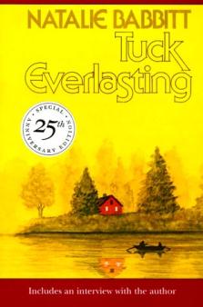 tuck_everlasting25