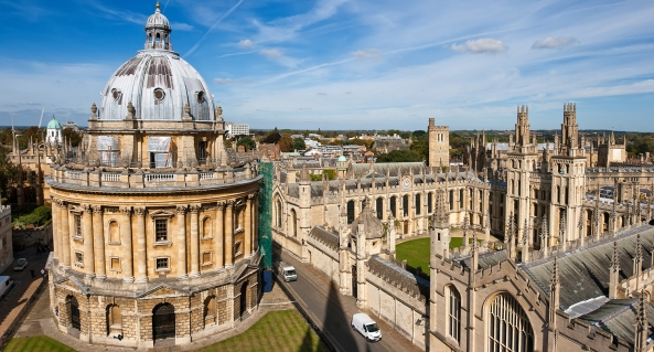 oxford-study-abroad