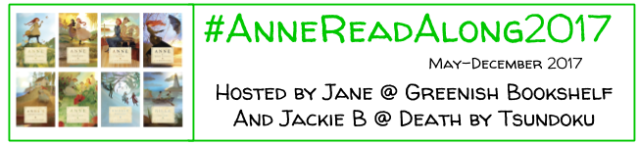 AGG banner (1)