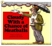cloudy_with_a_chance_of_meatballs_28book29