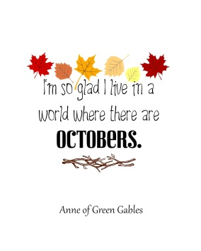 im-so-glad-i-live-in-a-world-where-there-are-octobers
