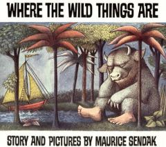 where_the_wild_things_are_28book29_cover
