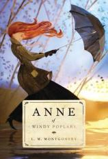 anne-windy