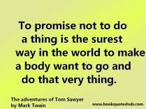 the-adventures-of-tom-sawyer-6
