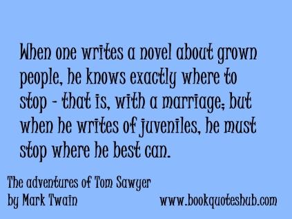 the-adventures-of-tom-sawyer-9