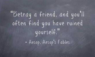 3503063-quotes-about-friends-betraying-you