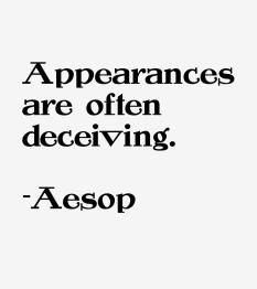 aesop-quotes-453