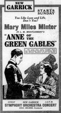 anne_of_green_gables_28191929_-_6