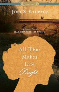 allbright-cover