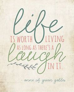 anne-of-green-gables-quote