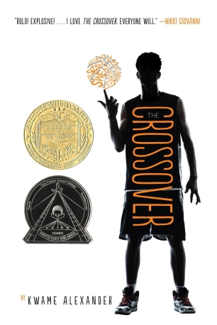 crossovercovermedals