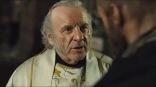 les-miserables-2012-movie-clip-screenshot-release-him_large