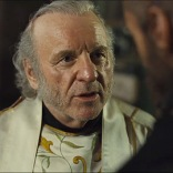 les-miserables-2012-movie-clip-screenshot-release-him_large
