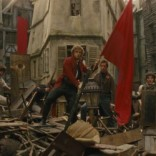 lesmiserables411-580x250