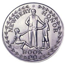 newbery-honor-1