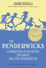 cover-penderwicks-1-450w
