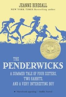 cover-penderwicks-1-450w