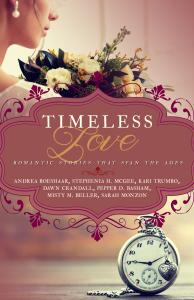 timeless-love