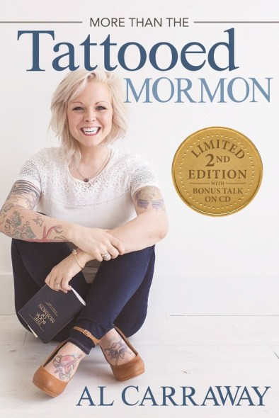 tattooed_mormon_limited_edition