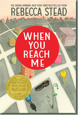 book-whenyoureachme