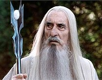 220px-christopher_lee_as_saruman_lotr